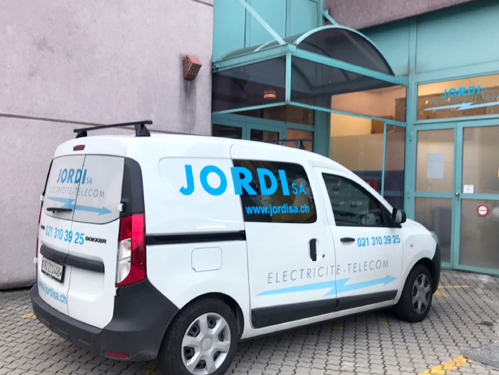 jordi_entree2