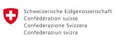logo-confederation-suisse