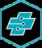 branchensiegel_logo