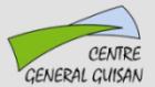 guisanlogo
